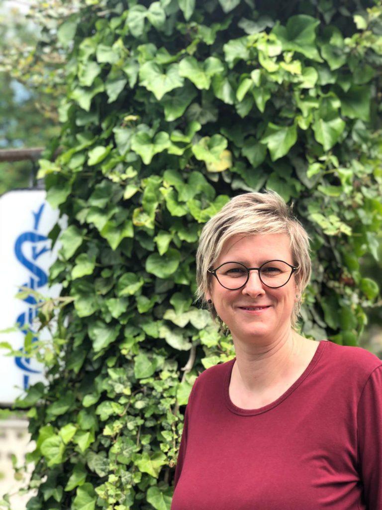 Dr. Leistner Erfurt